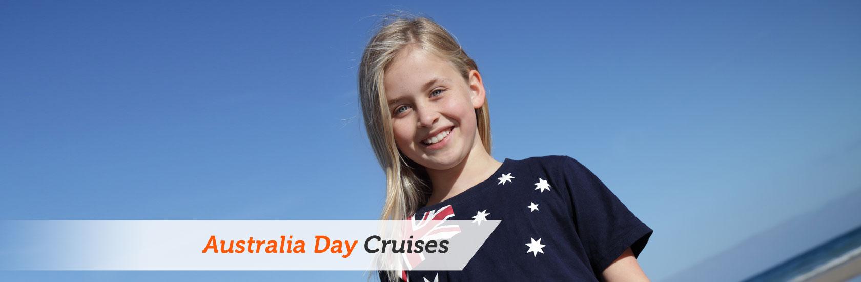 banner_australiaday