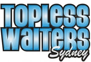 syd events logo