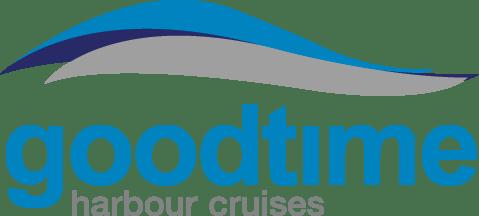 Good Time Harbour Cruising