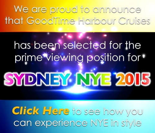 GTHC-NYE-2015-Special
