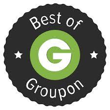 bestofgroupon